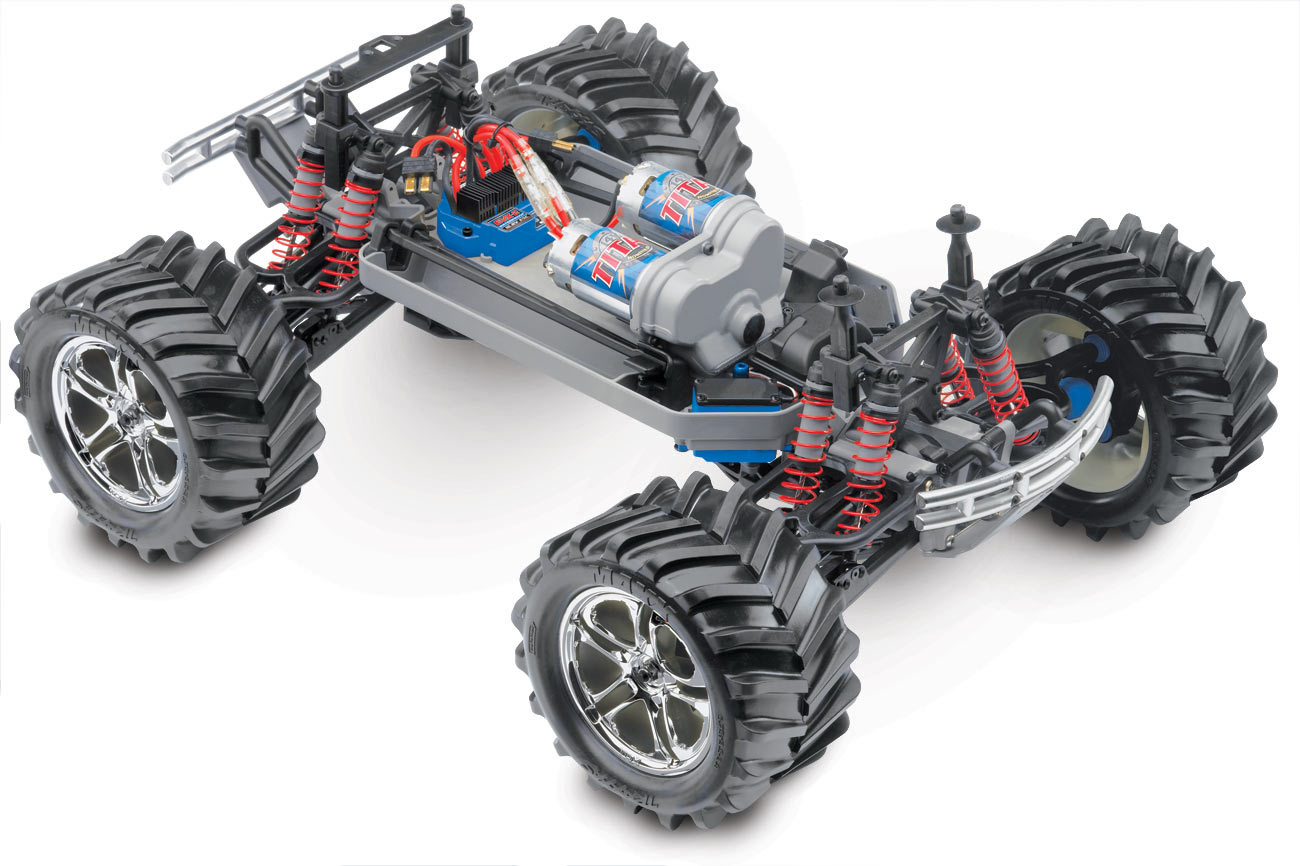 rc cars brushless with Traxxas E Maxx Protective Shroud Cover on Traxxas Slash Brushless 4wd Tsm Mike Jenkins Edition in addition Hobby Servo Tutorial moreover Traxxas E Maxx Protective Shroud Cover further Axial Yeti Rock Racer further Rcbenchmark.